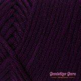 Dapper Dreamer Cottony Soft Purple
