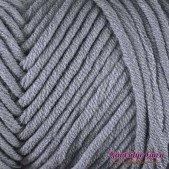 Dapper Dreamer Cottony Soft Grey