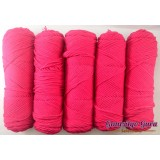 Dapper Dreamer Cottony Soft Pack Hot Pink