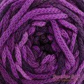 Dapper Dreamer Loopy Purple Yam