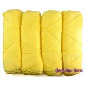 Dapper Dreamer Soft Roll Pack Pineapple