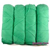 Dapper Dreamer Soft Roll Pack Spearmint