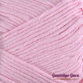 Dapper Dreamer Stardust Baby Pink