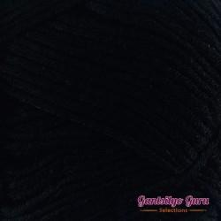 Dapper Dreamer Stardust Black