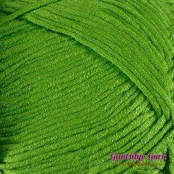 Dapper Dreamer Stardust Grass