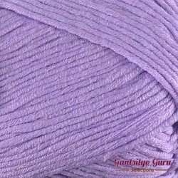 Dapper Dreamer Stardust Lilac