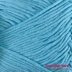 Dapper Dreamer Stardust Turquoise