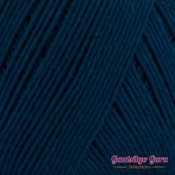 Dapper Dreamer Summer Egyptian Blue
