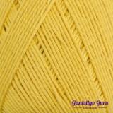 Dapper Dreamer Summer Golden Yellow