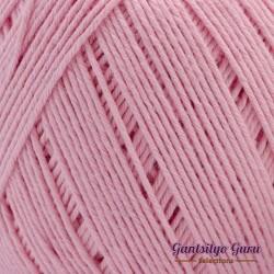 Dapper Dreamer Summer Pink Sherbet