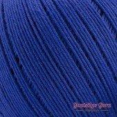 Dapper Dreamer Summer Admiral Blue