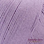 Dapper Dreamer Summer Lavender
