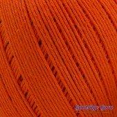 Dapper Dreamer Summer Saffron