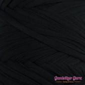 Dapper Dreamer Tees Black