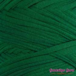 Dapper Dreamer Tees Green