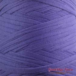 Dapper Dreamer Tees Violet