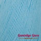 Gantsilyo Guru Baby Cashmere Acrylic Aquatic