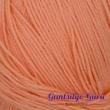 Gantsilyo Guru Baby Cashmere Acrylic Light Coral