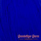 Gantsilyo Guru Baby Cashmere Acrylic Ultramarine