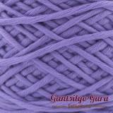 Gantsilyo Guru Bulky Cashmere Blend Lilac