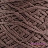 Gantsilyo Guru Bulky Cashmere Blend Copper