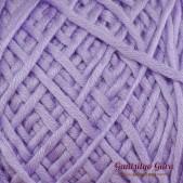 Gantsilyo Guru Bulky Cashmere Blend Hyacinth