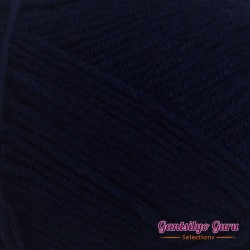 Gantsilyo Guru Milk Cotton Light Mini Navy