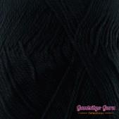 Gantsilyo Guru Baby Cashmere Acrylic Dark Pine