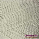 Gantsilyo Guru Light Cashmere Blend Dove