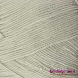 Gantsilyo Guru Light Cashmere Blend Dove