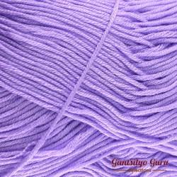 Gantsilyo Guru Light Cashmere Blend Lavender