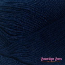 Gantsilyo Guru Light Cashmere Blend Old Navy