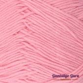 Gantsilyo Guru Milk Cotton Light Cherry Blossom