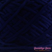 Gantsilyo Guru Bulky Cashmere Blend Midnight Blue