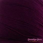 Gantsilyo Guru Baby Cashmere Acrylic Magenta