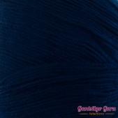 Gantsilyo Guru Baby Cashmere Acrylic Teal