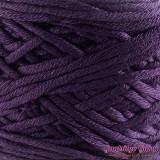 Gantsilyo Guru Bulky Cashmere Blend Purple
