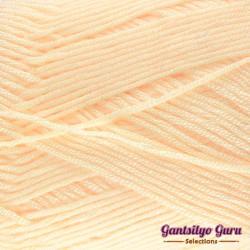 Gantsilyo Guru Light Cashmere Blend Cream