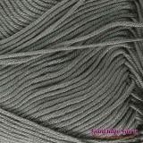 Gantsilyo Guru Light Cashmere Blend Grey