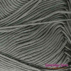Gantsilyo Guru Light Cashmere Blend Grey