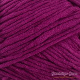 Gantsilyo Guru Milk Cotton Medium Fuchsia