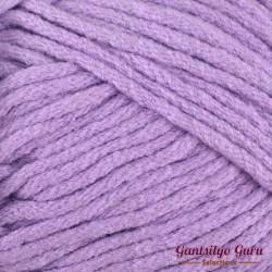 Gantsilyo Guru Milk Cotton Medium Lilac
