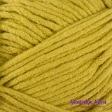 Gantsilyo Guru Milk Cotton Medium Mustard