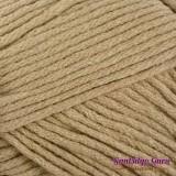 Gantsilyo Guru Milk Cotton Medium Tan