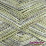 Gantsilyo Guru Milk Cotton Light Moss