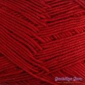 Gantsilyo Guru Milk Cotton Light Red