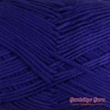 Gantsilyo Guru Milk Cotton Light Violet
