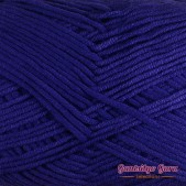 Gantsilyo Guru Milk Cotton Light Violet