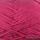 Gantsilyo Guru Milk Cotton Light Carnation Pink