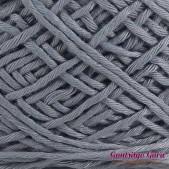 Gantsilyo Guru Balinese Cotton Blend Grey